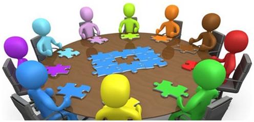 Comitato di Gestione