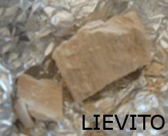 Lievito