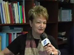 Lucia Pelamatti