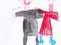 Disegni-Madre-Adele-azzurri_0002