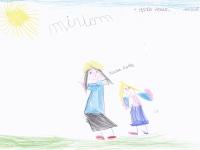 Disegni-Madre-Adele-azzurri_0004