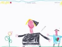 Disegni-Madre-Adele-azzurri_0005