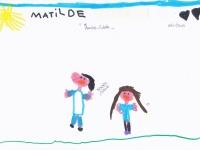 Disegni-Madre-Adele-azzurri_0007