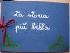 la-storia-piu-bella-001